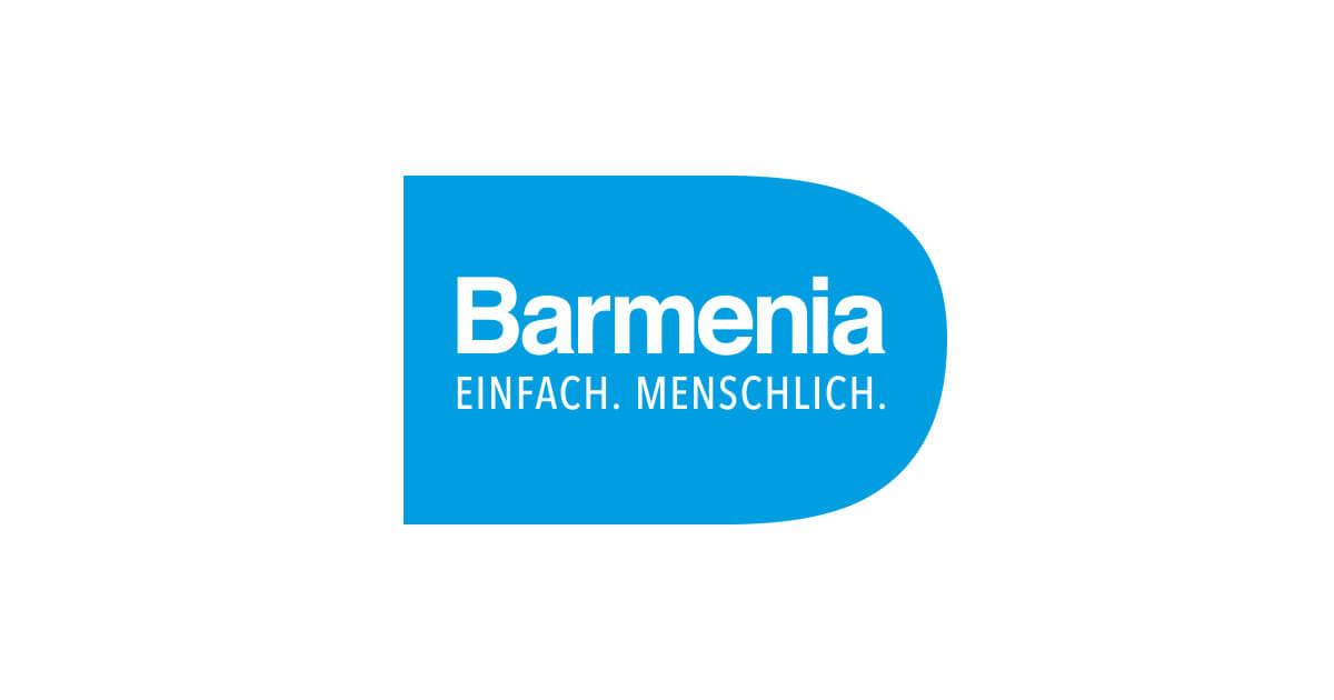 Barmenia Allgemeine Versicherungs-AG