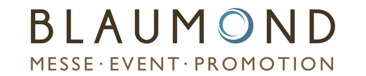 Blaumond GmbH