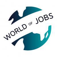 World of Jobs UG (haftungsbeschränkt)