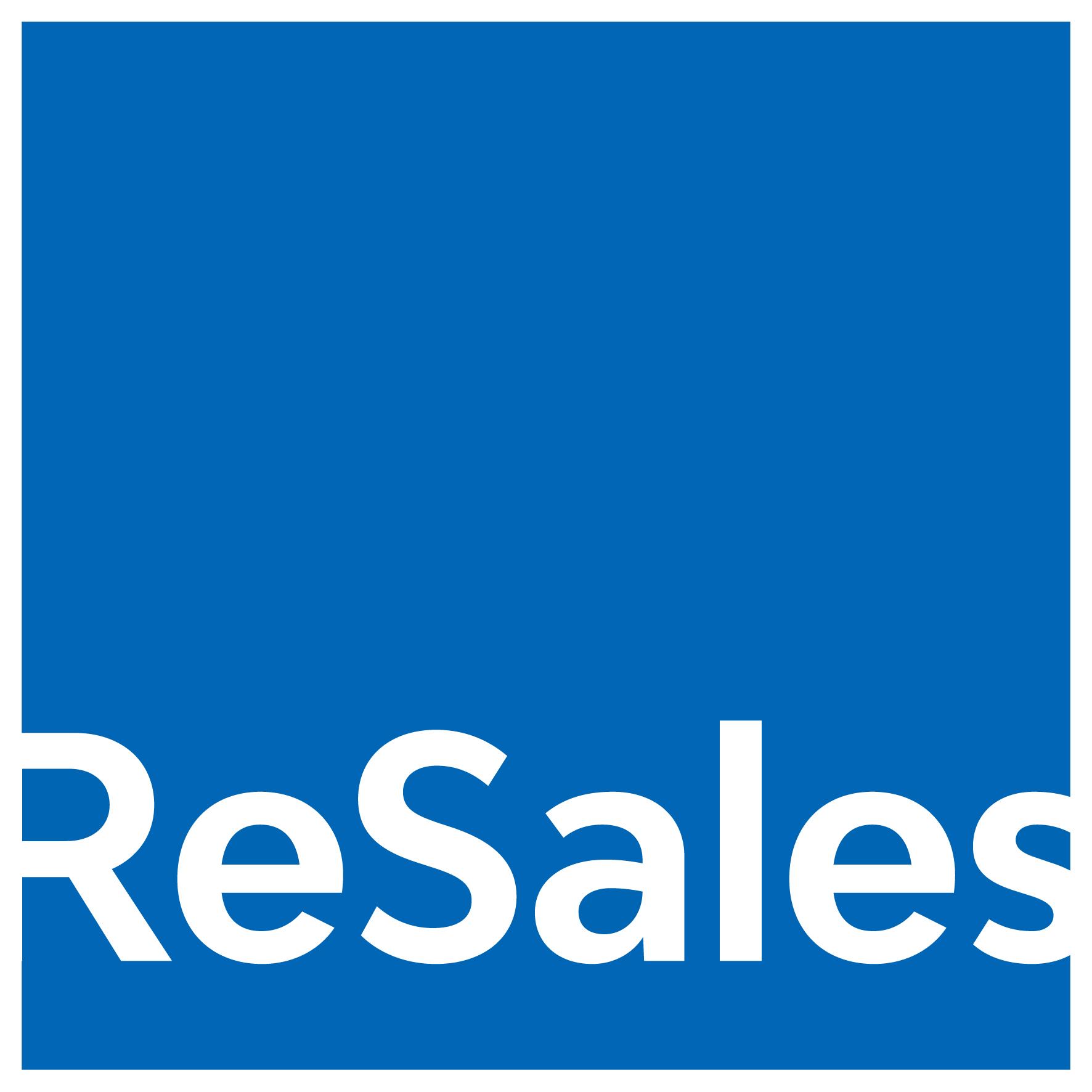 ReSales Textilhandels- und -recycling GmbH