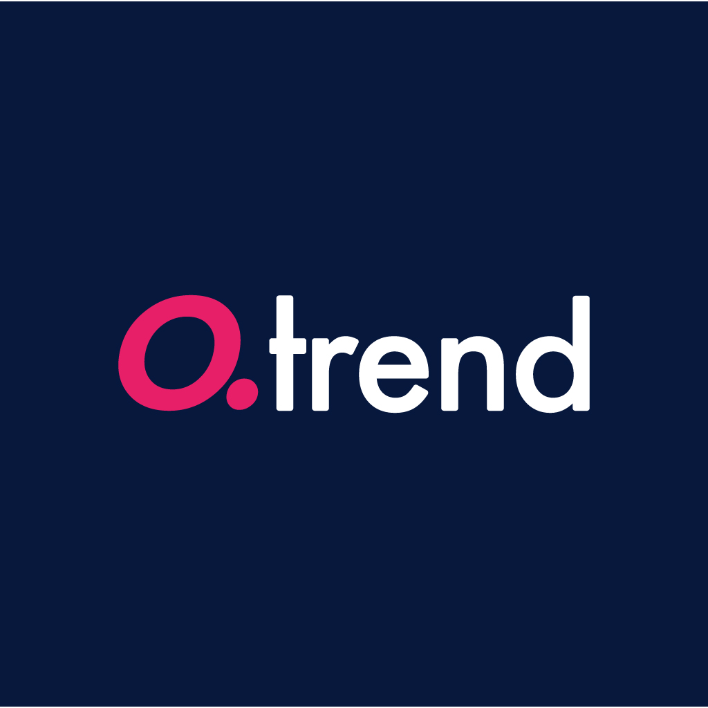 O.trend GmbH