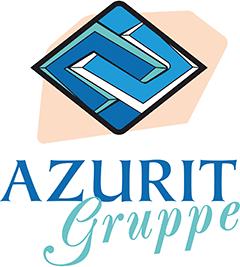 Seniorenzentrum Azurit Alte Gleesbergschule
