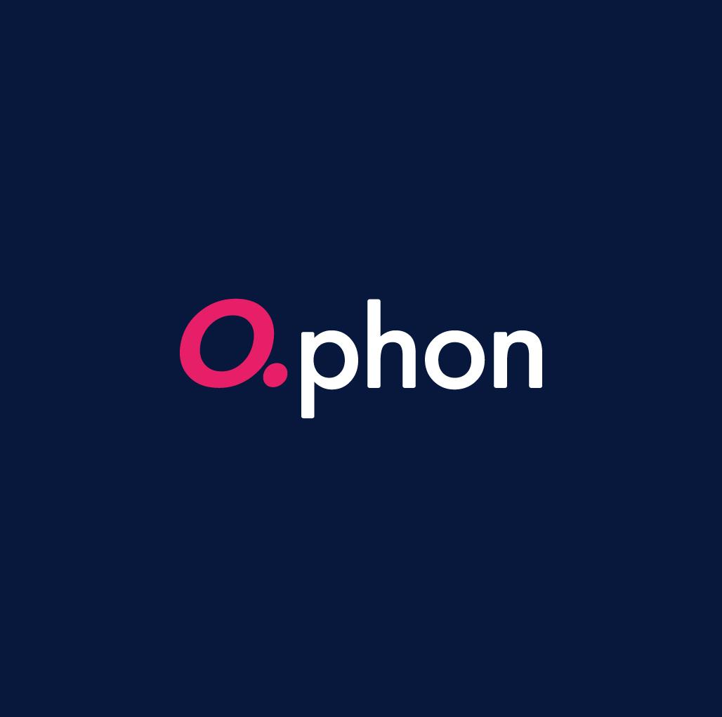 O.phon GmbH