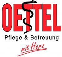 Pflegebetrieb Oettel GmbH