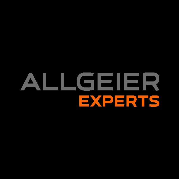 Allgeier Experts Pro GmbH